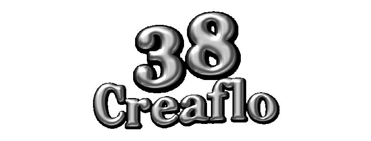 creaflo38.fr